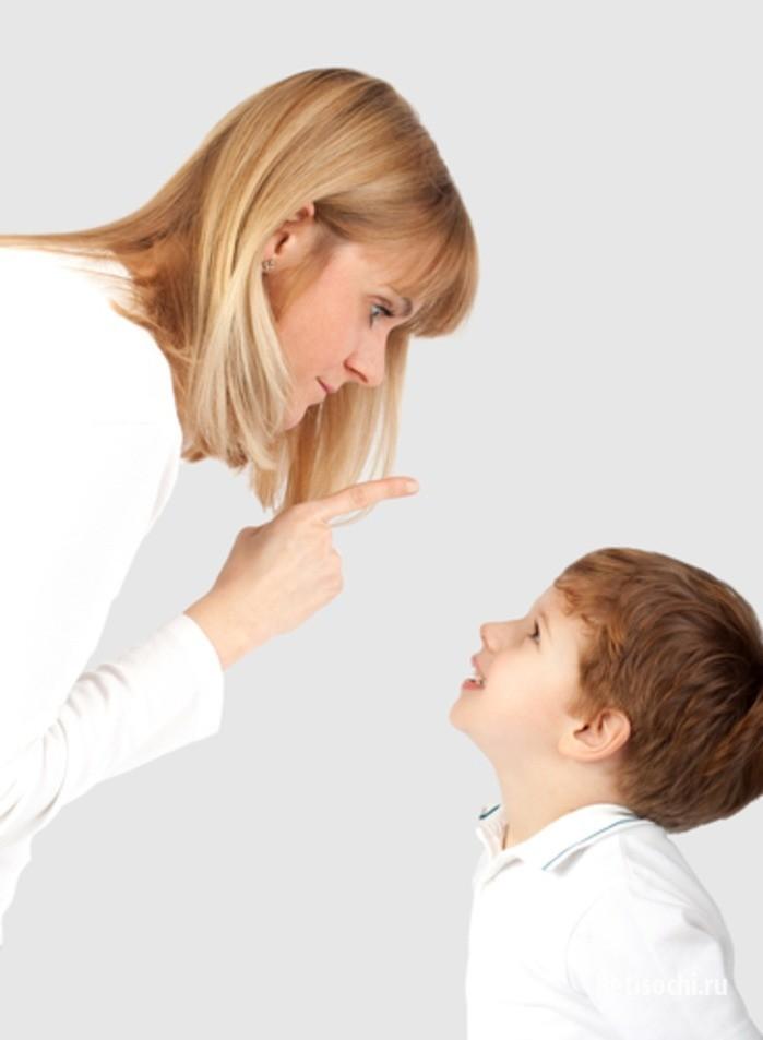 Психолог Елена Акулова - детский и семейный