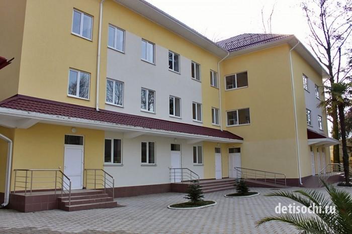 Ростов на дону 7 я клиническая больница