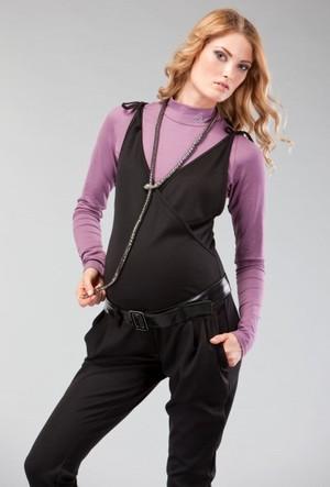 Одежда Для Беременных В Сочи