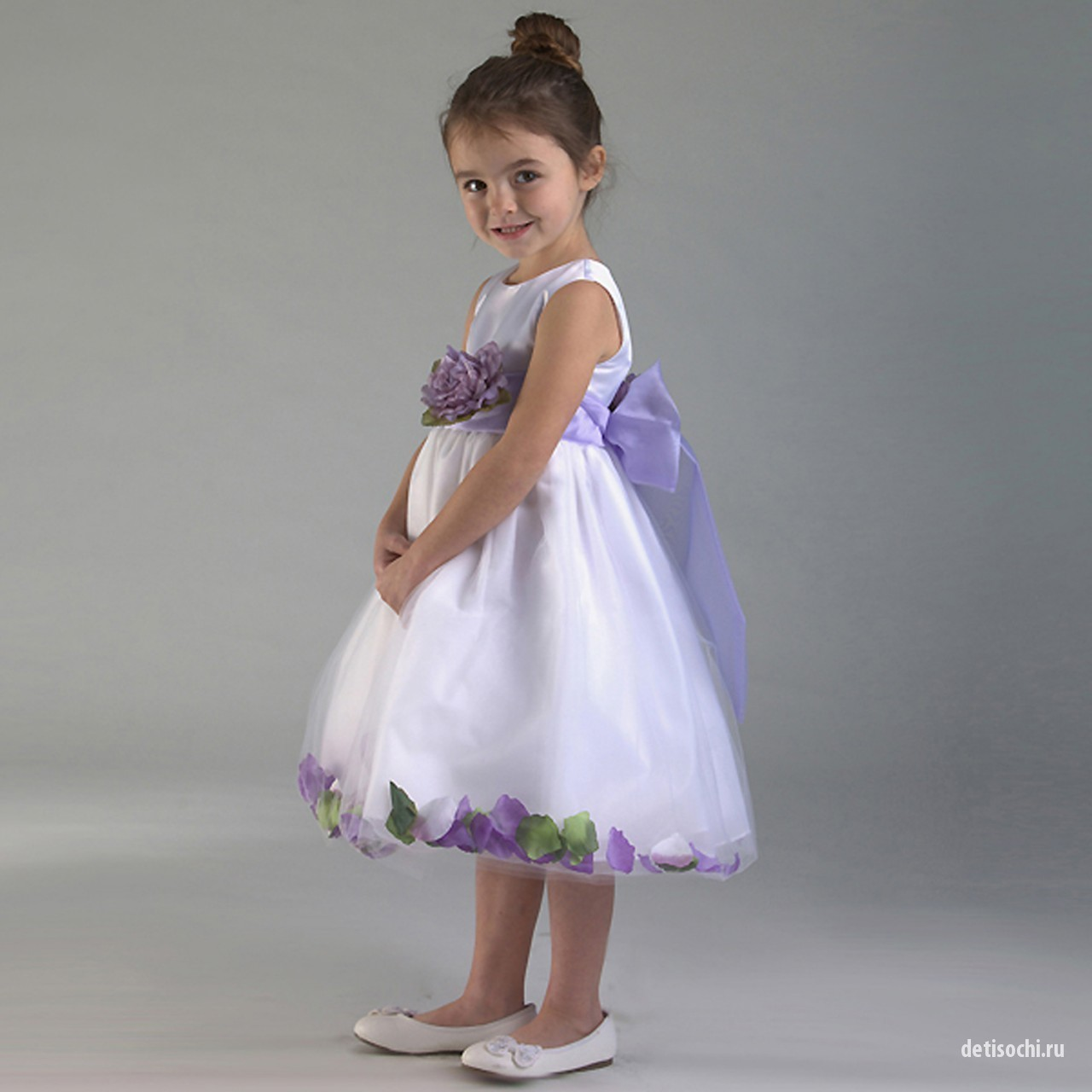 свадебные платья севасто